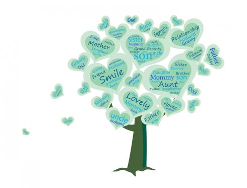 Family tree sketch for your design.jpg