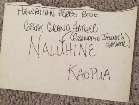 kaopua_naluahine-note-jenny-father.jpg